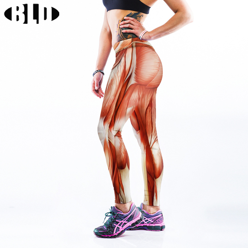 online get cheap muscle tights for women -aliexpress | alibaba,
