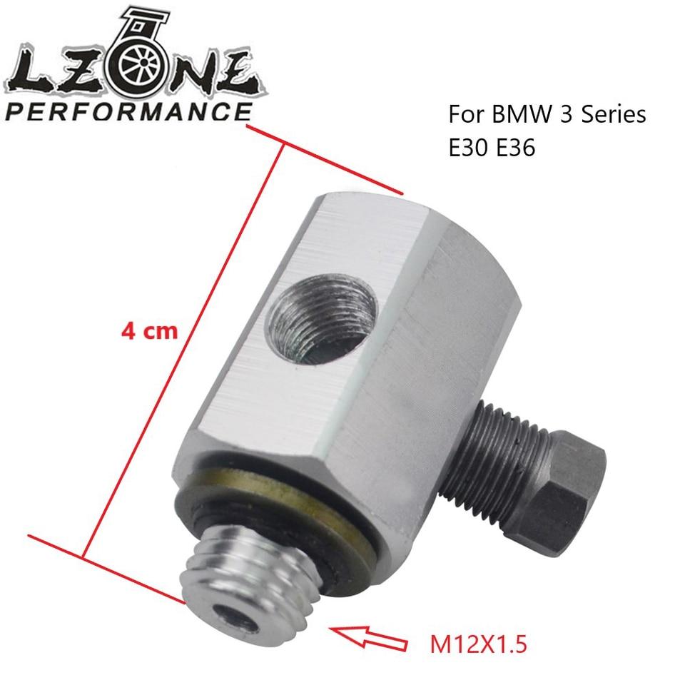 OEM Oil Pressure Switch fits BMW 3 Series E30 325 i more