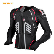 Motorcycle Jackets Off-Road Protective Gear Body Protection Armor Racing MTB Clothing Motocross Motorbike Riding Jackets riding tribe motorcycle jacket racing jaqueta clothing motocross off road riding coat summer breathable mesh quick dry jackets
