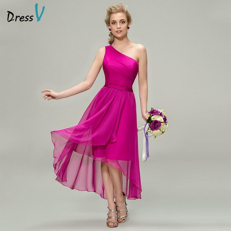 Compra plum bridesmaid dress y disfruta del envío gratuito en ...