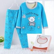 a40644002 Fleece Boys Pajamas Promotion-Shop for Promotional Fleece Boys ...