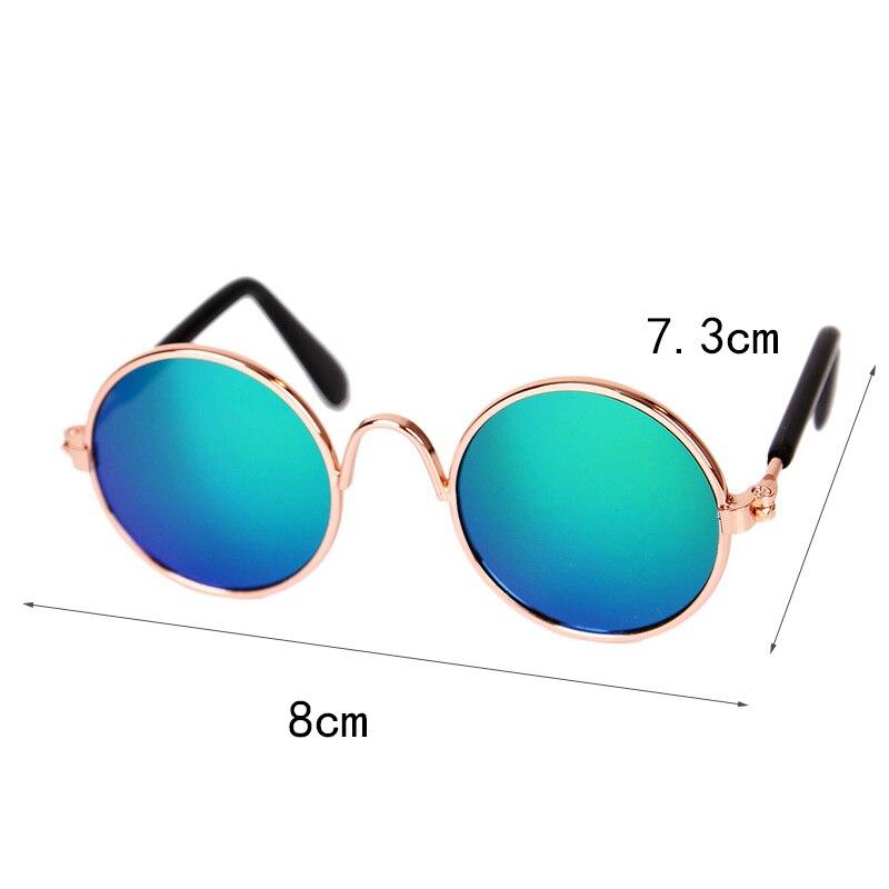 pet sunglasses_1
