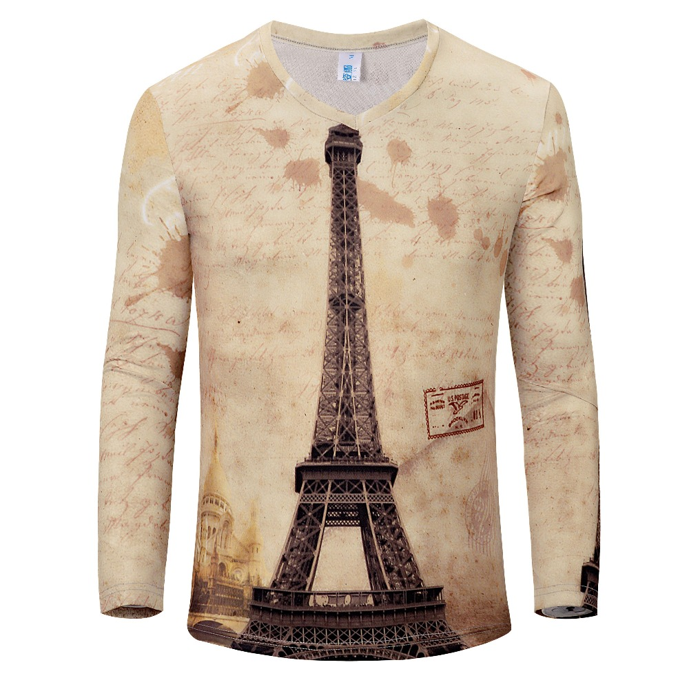Online Buy Wholesale Innovation T Shirts From China