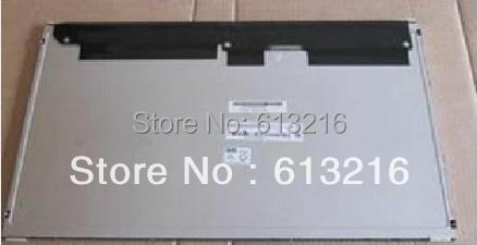 M215HGE-L10 21.5 inch LCD panel support 1920*1080