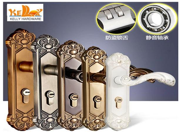 Door Handles With Locks bedroom door handles with locks - moncler-factory-outlets