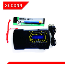 scoonn sk669 Digital Counter Remote Master Remote Control Duplicator frequency counter