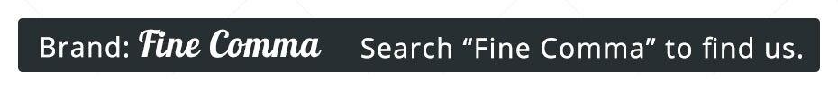search_fine_comma_03