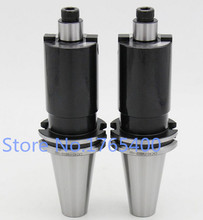 C3/4 ER11M 50 cylindrical Straight shank Collet chuck holder