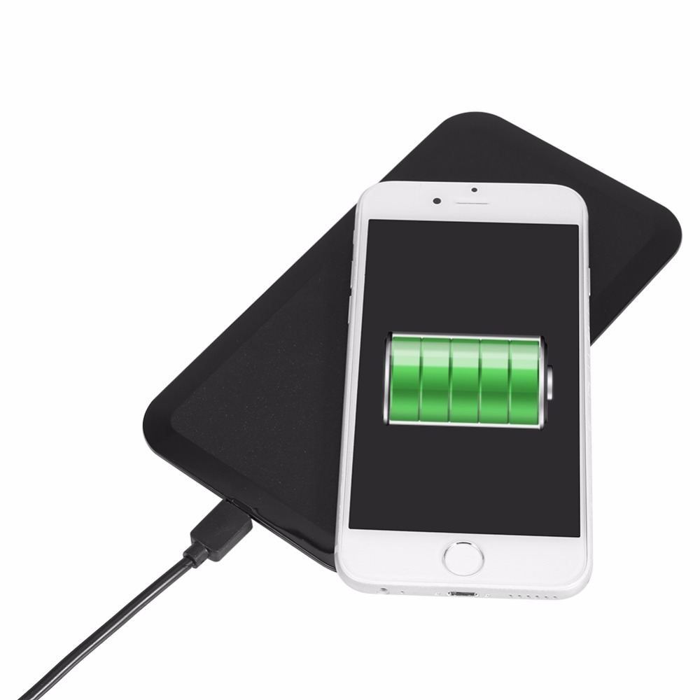 Qi-Standard-Wireless-Power-Charger-Charging-Pad-for-Samsung-iPhone-Nokia-Lumia-for-LG-Nexus-4 (2)