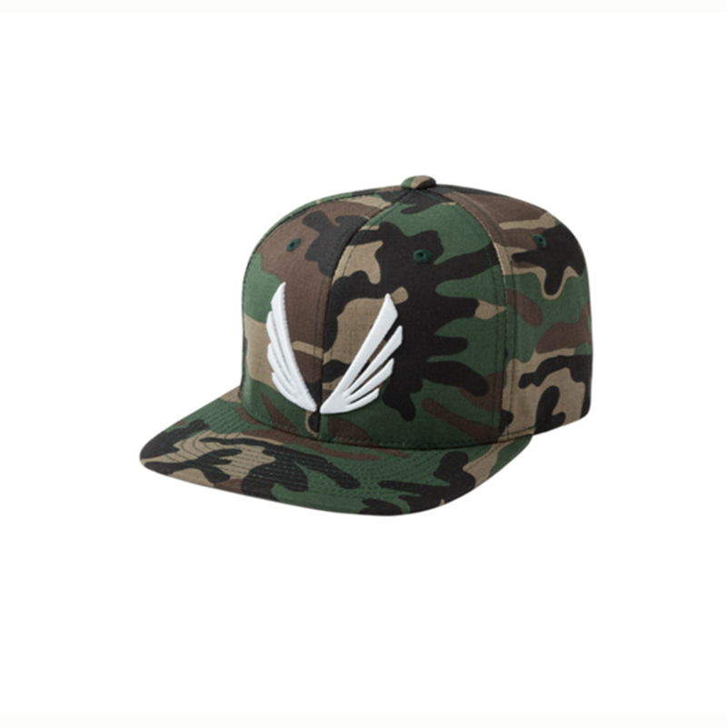 Drake 6 god pray ovo cap black Strapback OVO Hotline Bling hats 6 panel  snapback casquette POLOs baseball cap GOLD OWL DENIM c69ce5cbf4d