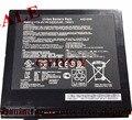 Frete grátis 5200 mah 74wh 14.4 v bateria do portátil para asus a42-g55 g55 g55vw g55v 0b110-00080000 g55vm série b056r014-0037