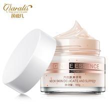 Neck Cream Anti Wrinkle Anti Aging Skin Care Whitening Nourishing Moisturizing Neck Cream Tighten Neck Lifting Neck Firming