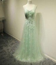 women summer dress free shipping party dresses vestido de festa 2014 new fashionable romantic crystal beading lace evening