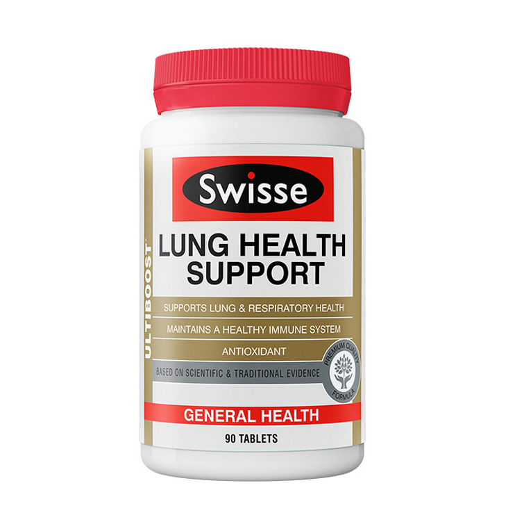 Free shipping Lung Health Support supports lung & respiratory health maintains a healthy immune system antioxidant 90 pcsFree shipping Lung Health Support supports lung & respiratory health maintains a healthy immune system antioxidant 90 pcs