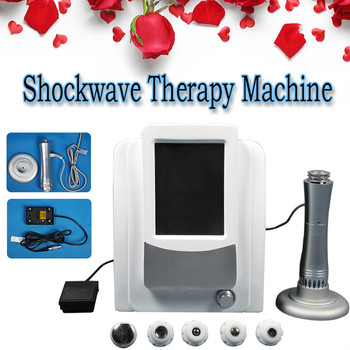 Hot Shock Wave Therapy Arthritis shock wave machine Activation Physiotherapy Extracorporeal shock wave erectile dysfunction