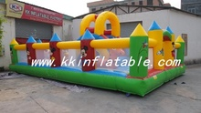 inflatable bouncer for rental, inflatable bouncer for children from kk inflatable