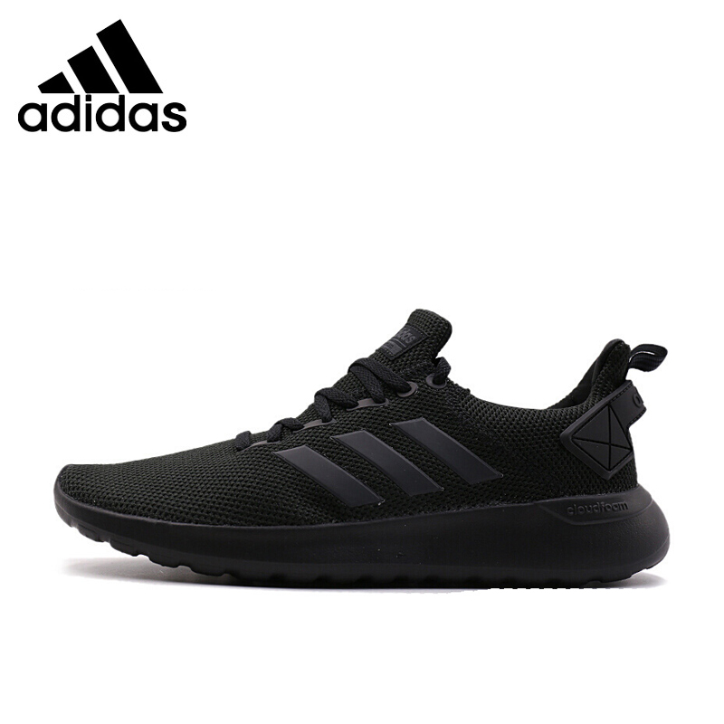 3ce699d3d authentic 2018 new Adidas Neo Label LITE RACER BYD men s outdoor skates  comfortable breathable sports shoes