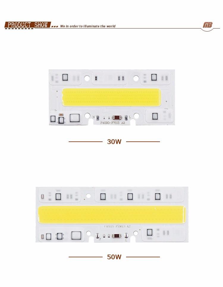 IC-YXT-Chip-p1-11