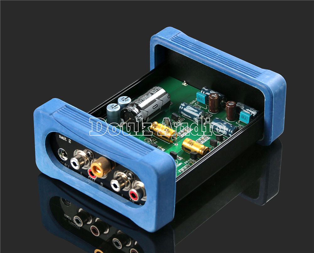 Music Hall Mini Stereo Class A Phono Preamplifier MM Turntable Vinyl Record Player Hi-Fi Preamp игровой набор 1toy красотка дом для кукол 28 предметов т56586