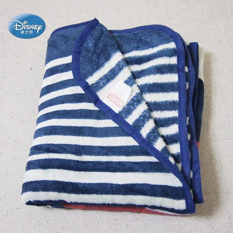 blanket  (29)