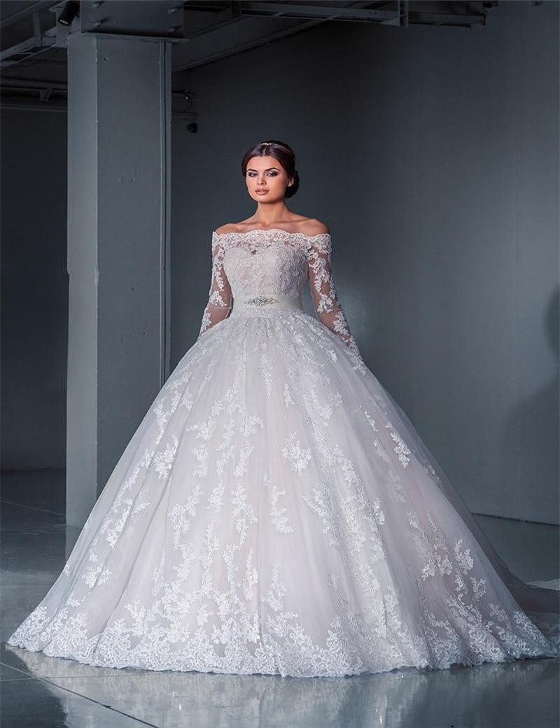Online Get Cheap Classy Wedding Dress -Aliexpress.com ...