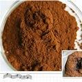 Free shipping Natural Chaga Polysaccharides Chaga Mushroom Extract/Chaga Extract powder  food additive & health supplement;