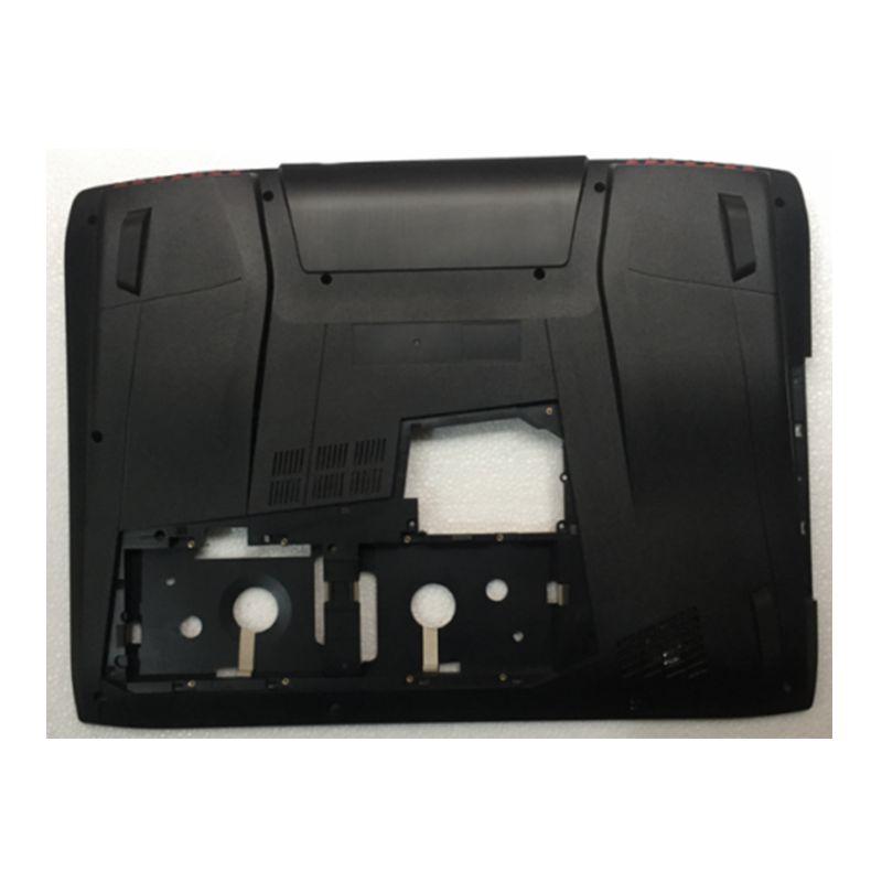 GZEELE NEW Laptop bottom case cover for ASUS G751 Series G751 G751JL G751JM G751JT G751JY D