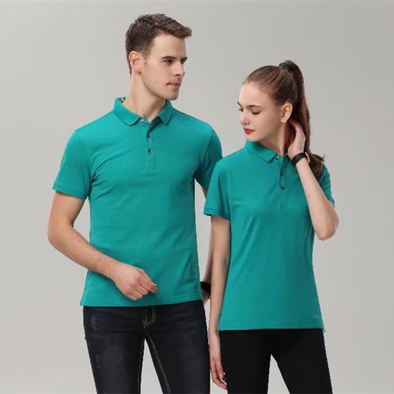 Womens mens sports badminton Golf wear Shirts mens shirt men running tennis sport Polo Shirts for men Women 6116