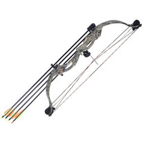 Recurve bow, Youth Compound Bow, Junior Archery, Bow and Arrow