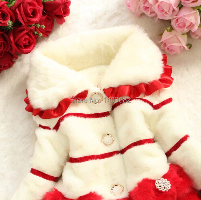 jacket children Picture - More Detailed Picture about baby girls ...