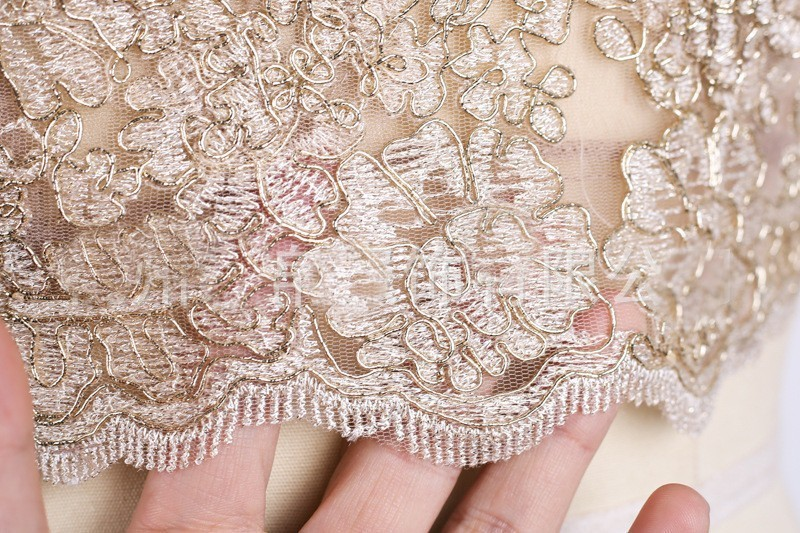 HTB1bdNDKpXXXXbVXVXXq6xXFXXXX - Summer Women Lace Crop Tops Elegant JKP023