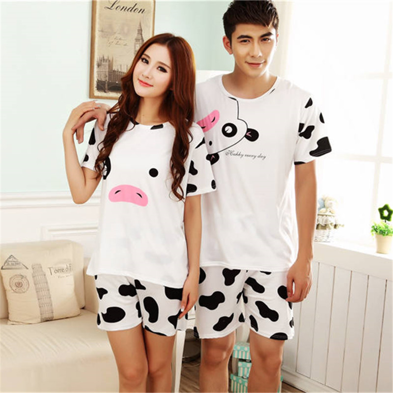 cute pajama sets pajamas for and clothing 30809