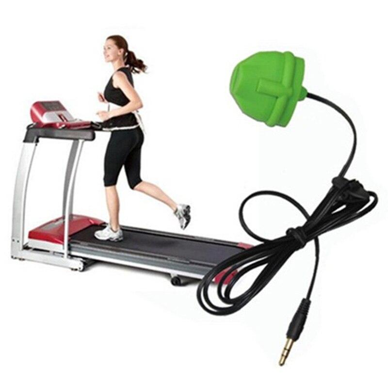 Cardio Finger Pulse Meter For KETTLER Cardio Fitness Equipment Heart Rate Monitoring Infrared Fingertip Heart Rate Sensor