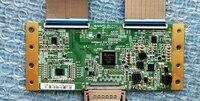 Original placa lógica 55E361W HV550WU2-370 47-6021023