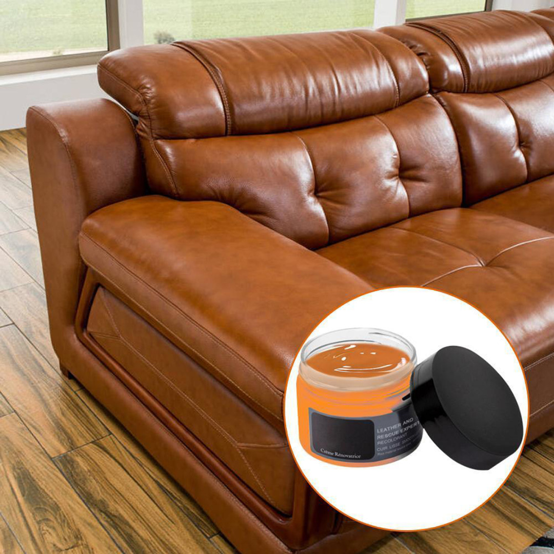 Excellent Dermal Dyeing Agent 6 Colors Leather Color Repair Recolor Restore Couch Furniture Sofa Scratches Restorer Stain Dye Customarchery Wood Chair Design Ideas Customarcherynet