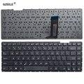 Клавиатура для ноутбука US  подходит для Asus X451 X451C X451CA X451M X451MA X451X455 MAV  английская клавиатура VCT40 без рамки