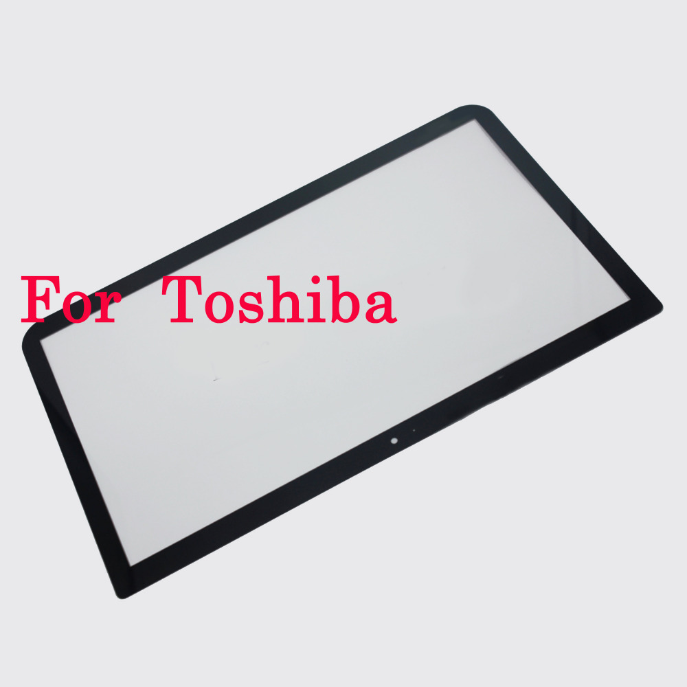 New 14 For Toshiba Satellite E45T E45T-A4200 E45T-A4300 Touch Screen DIgitizer Glass