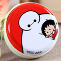 Cute High Quality Cartoon Candy Color Silicone Coin Purse Key Wallet Earphone Organizer Storage Box Headset Charger Bag Kid Gift