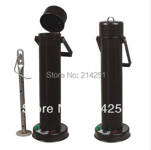 2014 Hot Sale Special Offer Repair Tools Soldering Fotopolimerizador Dental Electrode Holder Portable Electrode Oven J