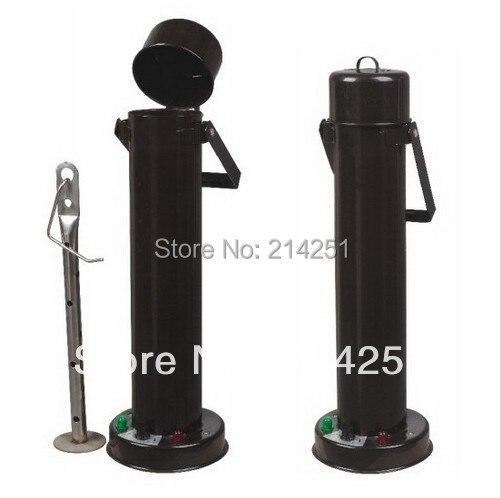 2014 Hot Sale Special Offer Repair Tools Soldering Fotopolimerizador Dental Electrode Holder Portable Electrode Oven J-5c цена