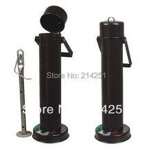 2014 Hot Sale Special Offer Repair Tools Soldering Fotopolimerizador Dental Electrode Holder Portable Electrode Oven J-5c