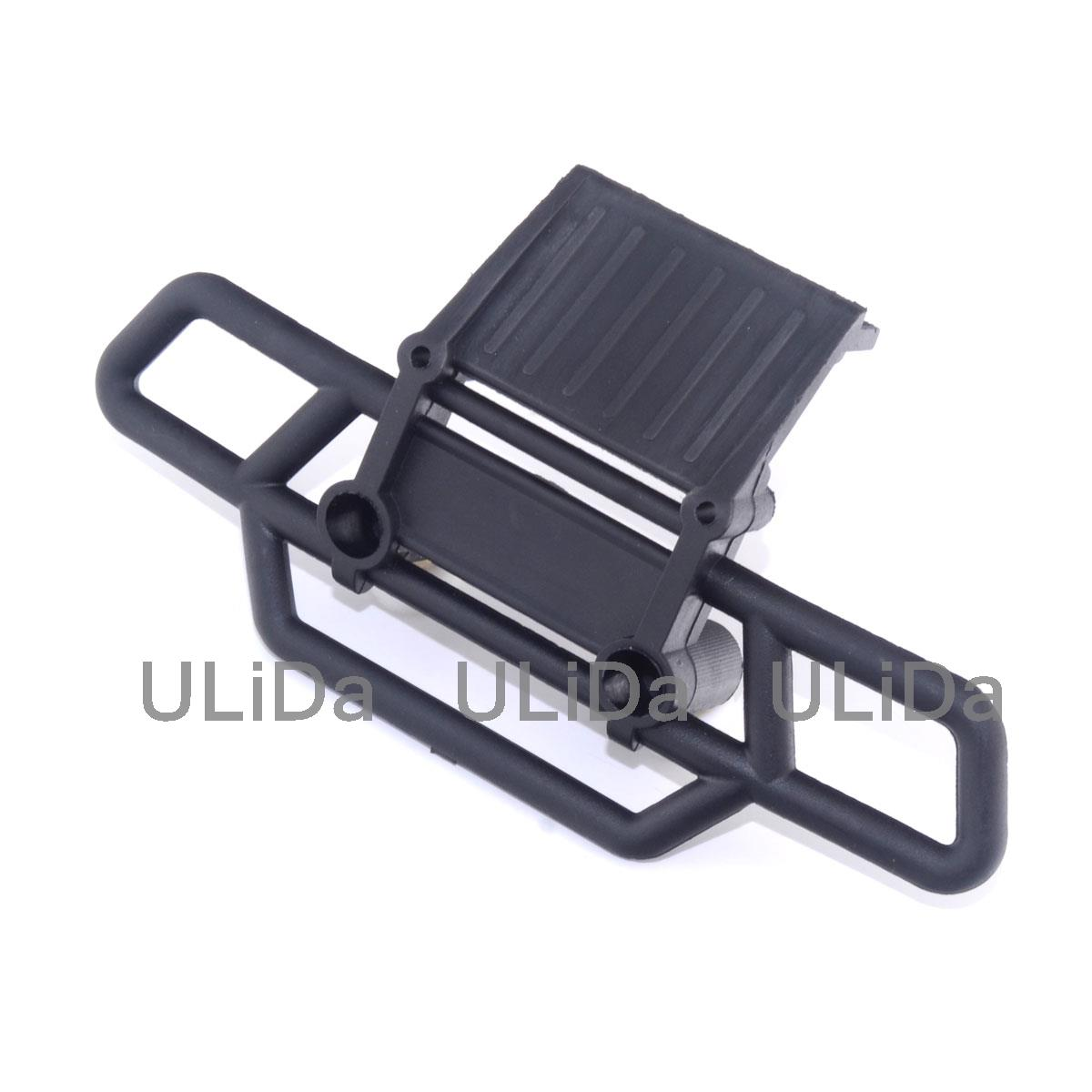 Aluminum Radio Tray 04002 For HSP RC 1//10 ELECTRIC Off Road Buggy Truggy Truck