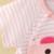 Romper do bebê de Manga Curta Verão Dos Desenhos Animados do Menino Roupas Recem nascido Macacão Para Crianças New Born Roupa Do Bebê 507058 Algodão