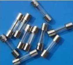 5 PCS cinghia di trasferimento di chip di reset per Minolta Bizhub C220 C280 C360