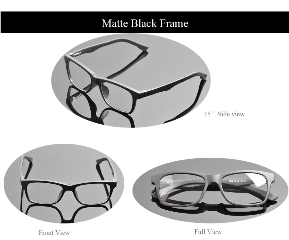 MATT BLACK 1
