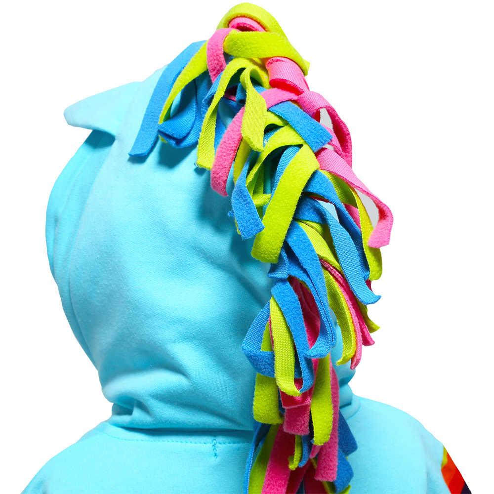 Весна-Осень 2019 г.; толстовки с капюшоном для девочек «My Little Poli»; толстовка для мальчиков; куртки; детская толстовка с капюшоном; ветровка с милым пони; Спортивный Блейзер; верхняя одежда