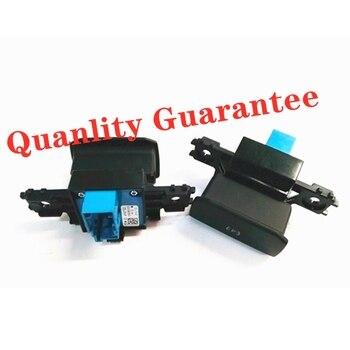 Ücretsiz Kargo Park Freni Anahtarı Elektronik El Freni Anahtarı 470706 5008 308 3008 CC SW DS5 DS6 607