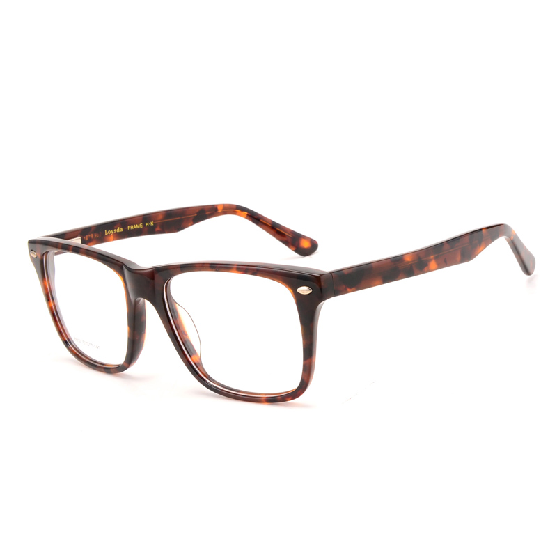 Online Buy Wholesale vogue eyeglass from China vogue ...