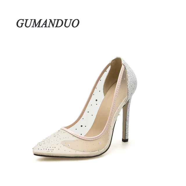 c08752cbfac Women39s Shoes Pointed Toe Ladies Sandals Summer Fashion