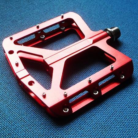 BP033-bicyclepedal2